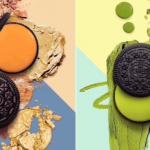 Alitas de Pollo y Wasabi son los nuevos sabores de las galletas Oreo