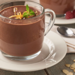 ¡Deliciosas recetas sin lácteos para llenarte de energía!