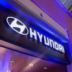 Hyundai City Store llega a México