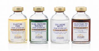 Biologique Recherche, promete revolucionar tu piel