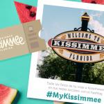 ¿Ya sabes qué te espera en Kissimmee este 2019?