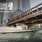 Novedades en Illinois para disfrutar este 2019