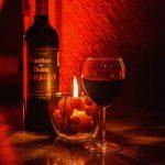 Casillero del Diablo presenta La Leyenda del Vino en México