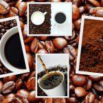 Evidencia de que hasta los más cafeteros viven más que quienes no toman café