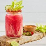 Recetas frescas y deliciosas, ideales para preparar en Semana Santa