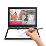 Lenovo presenta Yoga Book C930 y Yoga S940, ¡nos encantaron!