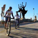 Top 5 Aventuras al Aire Libre que Puedes Disfrutar en Chihuahua Capital