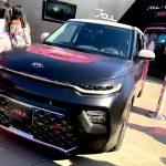 Alianza con BLACKPINK: ¡KIA es la marca de autos más musical!