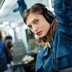 Llega a México la nueva línea de audífonos inteligentes LIVE Series de JBL