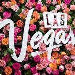 ¡Las Vegas para los amantes del lujo, la adrenalina y la gastronomía!