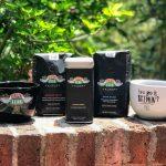 Nuevo café y tazas de 'Central Perk' para los fans de 'Friends'