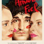 Amante Fiel: una comedia romántica, ingeniosa y muy a la francesa