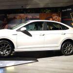 Llegó el nuevo Volkswagen Virtus