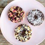 Ideas de lunch ricas y saludables para el regreso a clases
