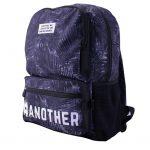 Conoce las nuevas backpacks DAS#