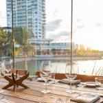 Merotoro, restaurante insignia del Chef Jair Téllez llega a Puerto Cancún