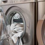 cuales son las mejores lavadoras