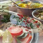 Anuncia TESTAL la primera cena fusión de comida mexicana e indo-pakistaní, con Tandoor