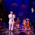 Grupo Vidanta y Cirque Du Soleil Entertainment Group Anuncian Nuevo Espectáculo para el 2021