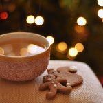 Alimentos saludables y naturales que puedes incluir en tus recetas decembrinas