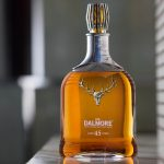 The Dalmore presenta su edición exclusiva The Dalmore 40 y 45 años