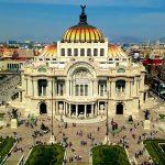 museo palacio bellas artes