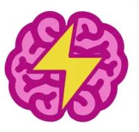 5 APPs para continuar aprendiendo en el 2021, Cloud Pocket 365