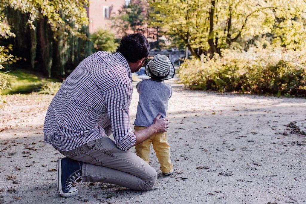 Regalos para papá en Vida y Estilo
